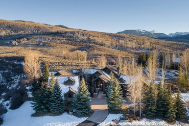 445 Rolling Hills Drive Edwards, CO - Image 3