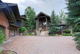 445 Rolling Hills Drive Edwards, CO 81632 - Image 21