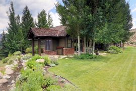 445 Rolling Hills Drive Edwards, CO 81632 - Image 22