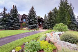 445 Rolling Hills Drive Edwards, CO 81632 - Image 23