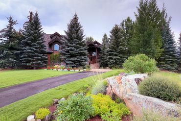 445 Rolling Hills Drive Edwards, CO - Image 23
