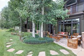 445 Rolling Hills Drive Edwards, CO 81632 - Image 25
