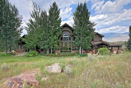445 Rolling Hills Drive Edwards, CO 81632 - Image 26