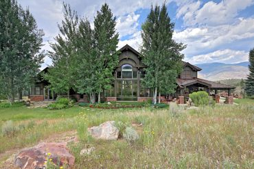 445 Rolling Hills Drive Edwards, CO - Image 26
