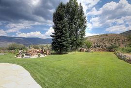 445 Rolling Hills Drive Edwards, CO 81632 - Image 27