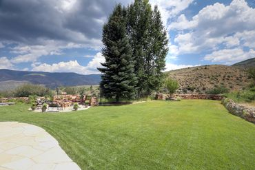 445 Rolling Hills Drive - Image 27