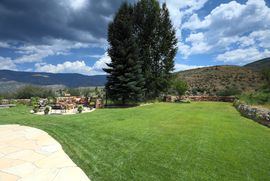 445 Rolling Hills Drive Edwards, CO 81632 - Image 28