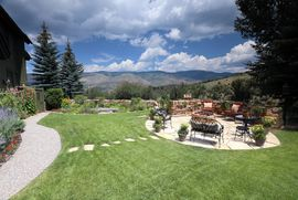 445 Rolling Hills Drive Edwards, CO 81632 - Image 29