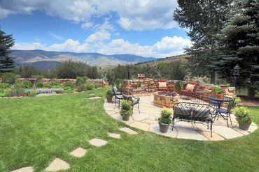 445 Rolling Hills Drive Edwards, CO - Image 30