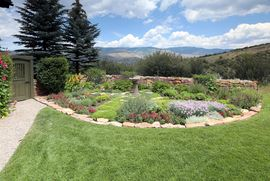 445 Rolling Hills Drive Edwards, CO 81632 - Image 31