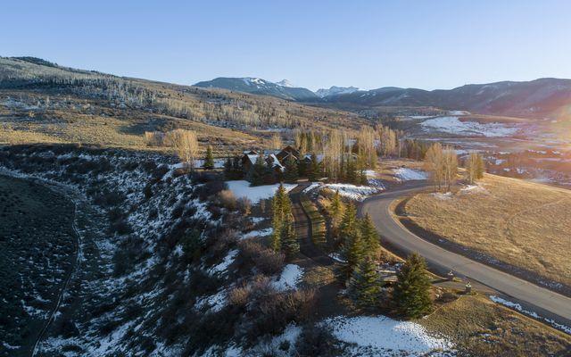445 Rolling Hills Drive - photo 31