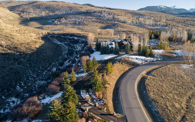 445 Rolling Hills Drive - photo 32