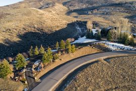 445 Rolling Hills Drive Edwards, CO 81632 - Image 34