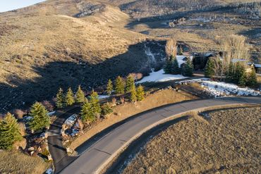 445 Rolling Hills Drive Edwards, CO - Image 34
