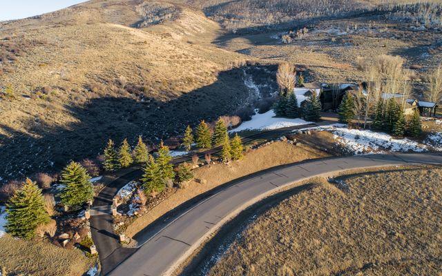 445 Rolling Hills Drive - photo 33