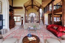 445 Rolling Hills Drive Edwards, CO 81632 - Image 5