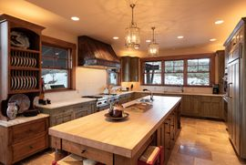 445 Rolling Hills Drive Edwards, CO 81632 - Image 7