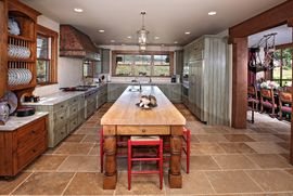 445 Rolling Hills Drive Edwards, CO 81632 - Image 9