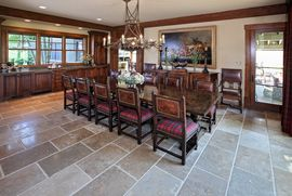 445 Rolling Hills Drive Edwards, CO 81632 - Image 10