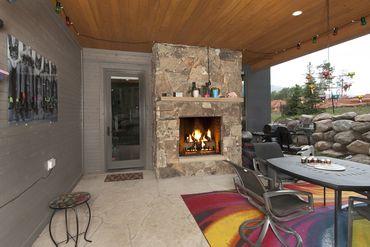 Photo of 29 W Benjamin Way SILVERTHORNE, Colorado 80498 - Image 20