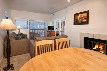 82 Wheeler CIRCLE # 314D-5 COPPER MOUNTAIN, Colorado - Image 12