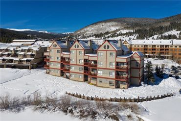82 Wheeler CIRCLE # 314D-5 COPPER MOUNTAIN, Colorado - Image 3