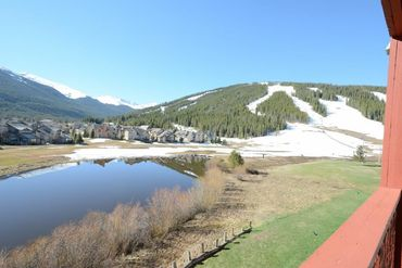 82 Wheeler CIRCLE # 314D-5 COPPER MOUNTAIN, Colorado - Image 30