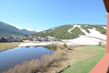82 Wheeler CIRCLE # 314D-5 COPPER MOUNTAIN, Colorado - Image 31