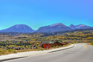 968 Bald Eagle ROAD SILVERTHORNE, Colorado