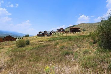 968 Bald Eagle ROAD SILVERTHORNE, Colorado - Image 13