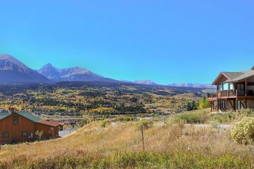 968 Bald Eagle ROAD SILVERTHORNE, Colorado - Image 3