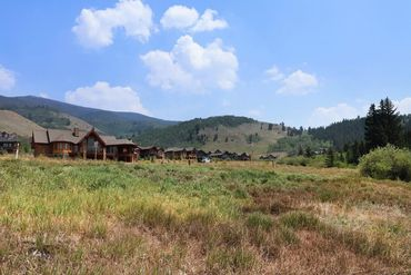 968 Bald Eagle ROAD SILVERTHORNE, Colorado - Image 21