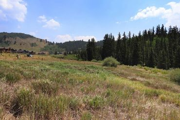 968 Bald Eagle ROAD SILVERTHORNE, Colorado - Image 22
