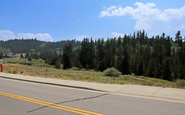 968 Bald Eagle Road - photo 22