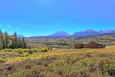 968 Bald Eagle ROAD SILVERTHORNE, Colorado - Image 4
