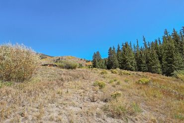 968 Bald Eagle ROAD SILVERTHORNE, Colorado - Image 8