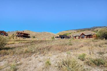 968 Bald Eagle ROAD SILVERTHORNE, Colorado - Image 9