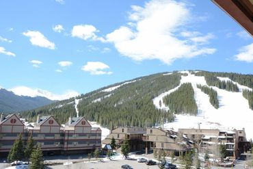 82 Wheeler CIRCLE # 314C-2 COPPER MOUNTAIN, Colorado - Image 3
