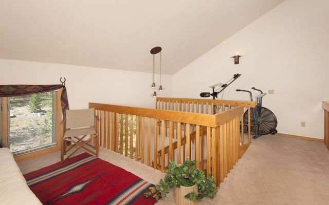 1539 Royal Buffalo Drive - photo 16
