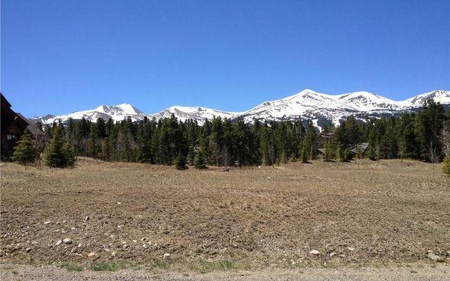 90 Corkscrew DRIVE BRECKENRIDGE, Colorado 80424