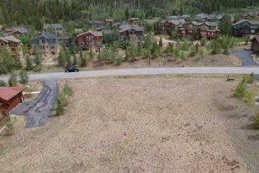 90 Corkscrew DRIVE BRECKENRIDGE, Colorado - Image 15