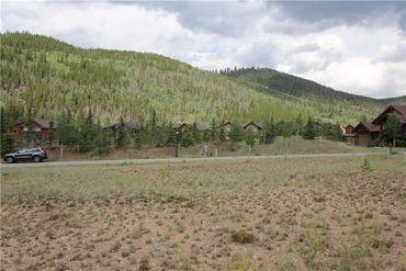 90 Corkscrew DRIVE BRECKENRIDGE, Colorado - Image 17