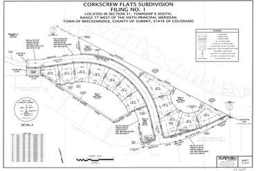 90 Corkscrew DRIVE BRECKENRIDGE, Colorado - Image 18