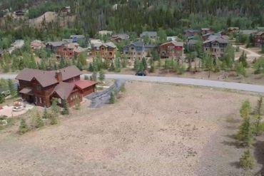 90 Corkscrew DRIVE BRECKENRIDGE, Colorado - Image 3