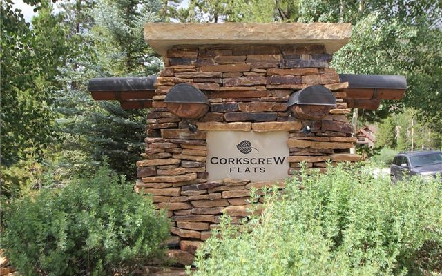 90 Corkscrew Drive - photo 5