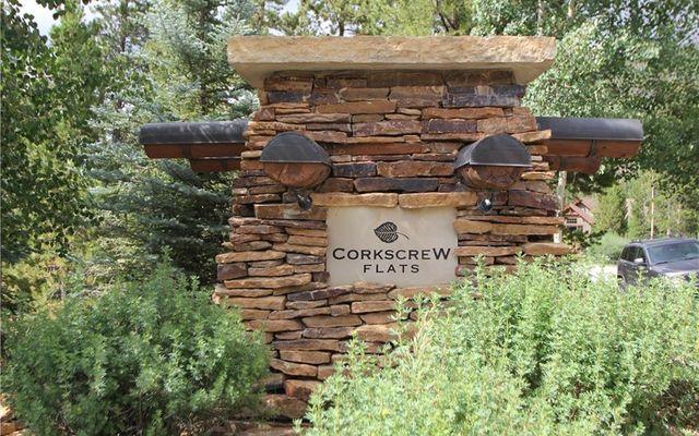 90 Corkscrew Drive - photo 5