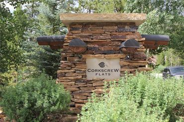 90 Corkscrew DRIVE BRECKENRIDGE, Colorado - Image 6