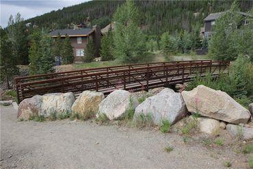 90 Corkscrew DRIVE BRECKENRIDGE, Colorado - Image 8
