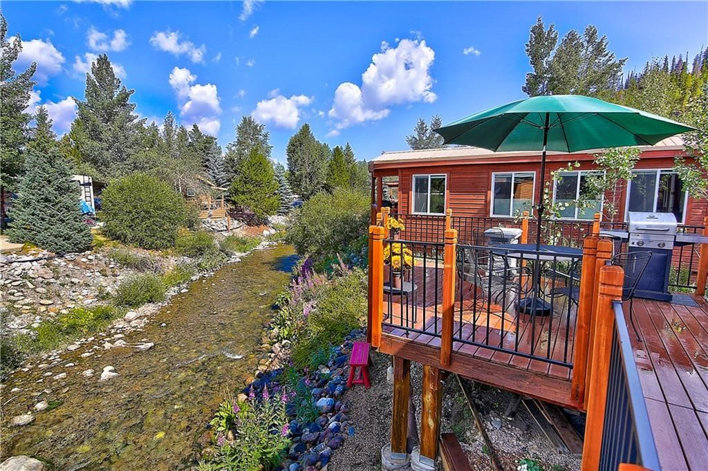 85 Revett DRIVE # 140 BRECKENRIDGE, Colorado 80424