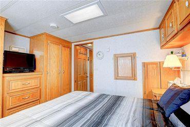 85 Revett DRIVE # 140 BRECKENRIDGE, Colorado - Image 18